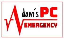 Adam's PC Emergency